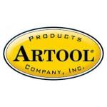 Artool