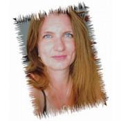 Anita Waninge