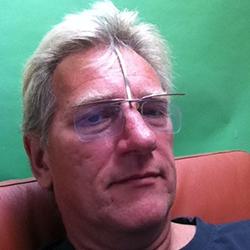 Bas van Duyvenbode