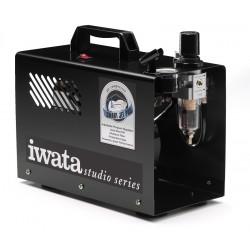 IWATA IS 875 Smart Jet Pro