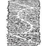 Artool Sjabloon Texture FX2 set van 3