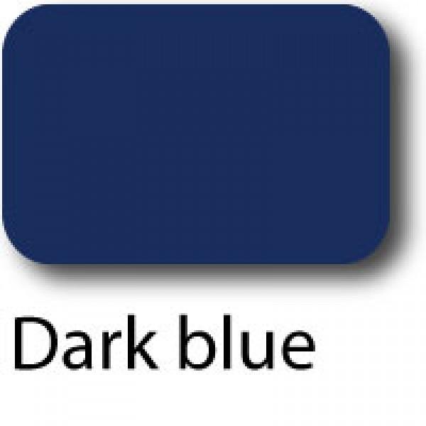 Senjo airbrush bodypaint verf 75 ml dark blue