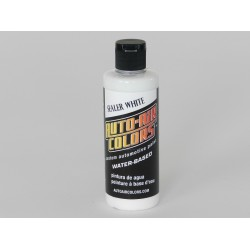 AutoAir Colors 4001 Sealer White