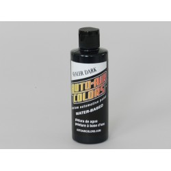 AutoAir Colors 4002 Sealer Black