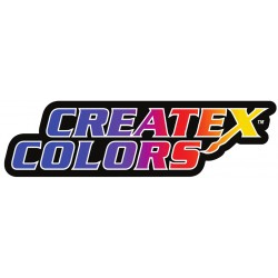 Createx classic airbrush verf